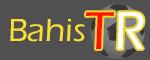 Trbet Analiz - En İyi Türkçe Bahis ve Casino Sitesi - Trbet