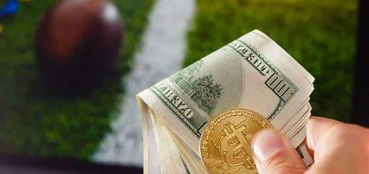 Trbet Bitcoin Yöntemi