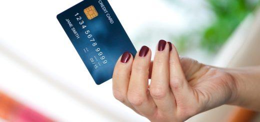 kredi-karti-nedir