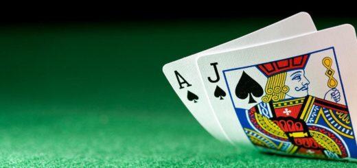 Trbet blackjack